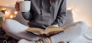 روش خلاصه نویسی کتاب