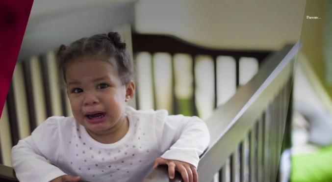 بدخلقی کودک: ۱۰ دلیل که بدخلقی کودک شما چیز خوبی است
