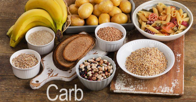 آیا کربوهیدرات باعث چاقی میشود؟