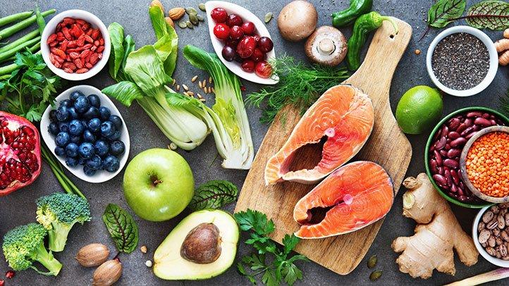 خطر مکمل ها و رژیم لاغری برای قلب و بدن