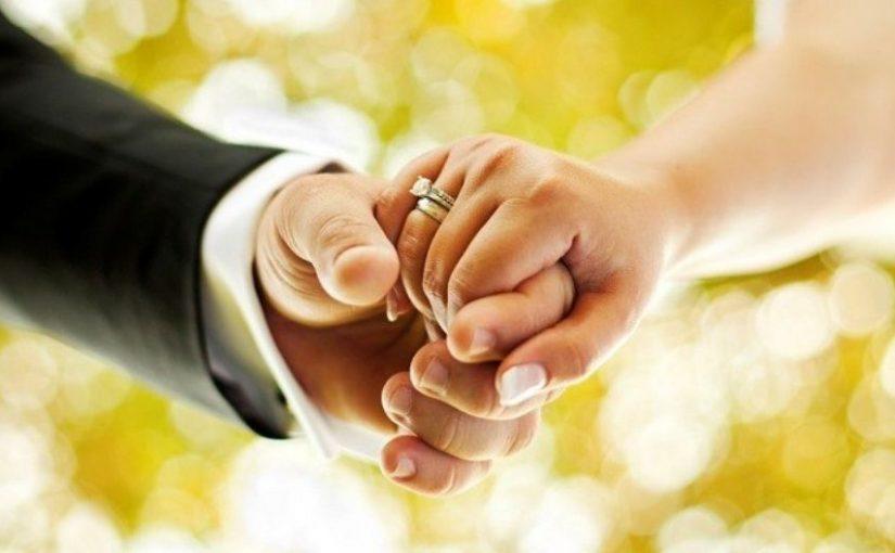 تعبیر خواب جشن عروسی