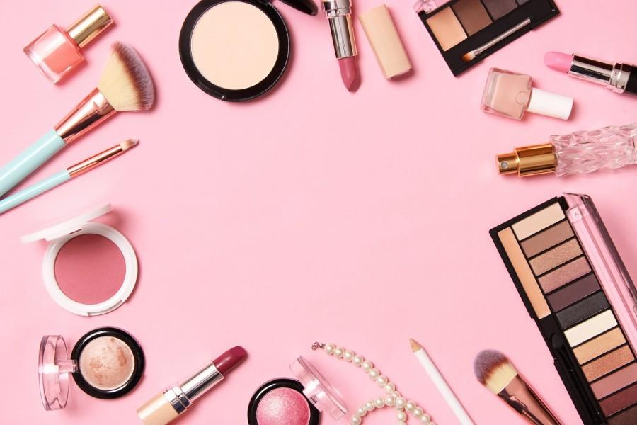 آرایش پاک کن طبیعی