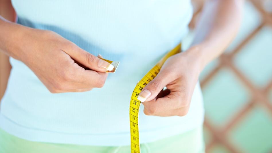 ۶ بهترین راه برای کاهش وزن در یک هفته با آب و نوشیدنی – مجله ...