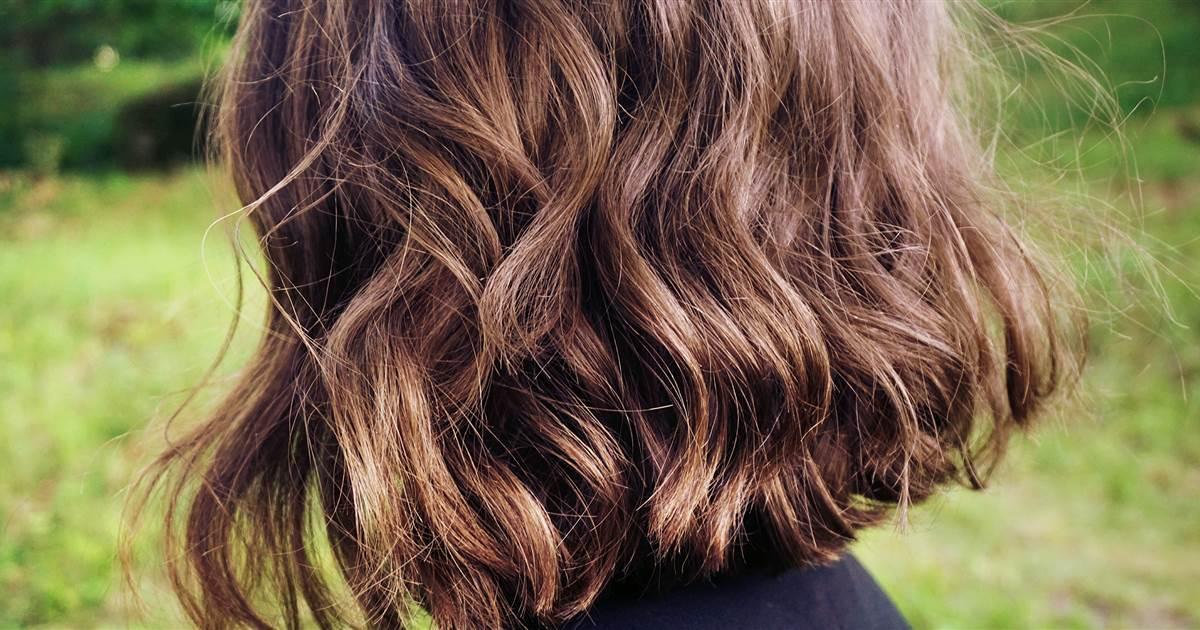 درمان ریزش مو با روغن