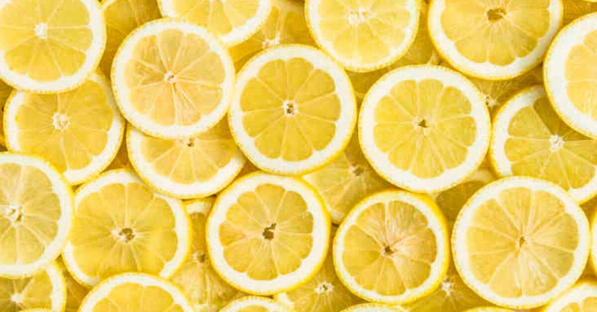 درمان خانگی عفونت گلو