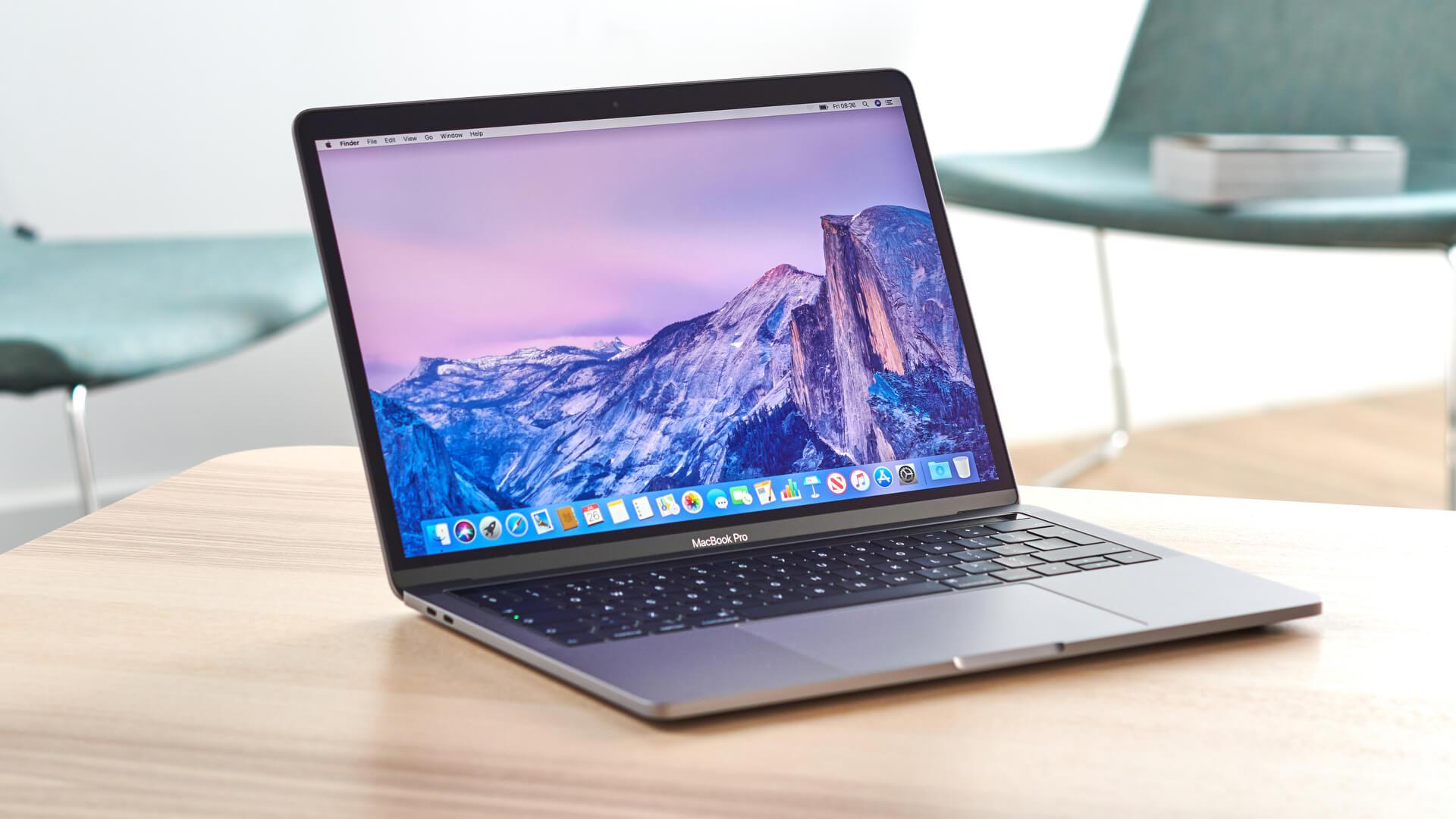 داغ شدن لپ تاپ و راههای خنک شدن آن