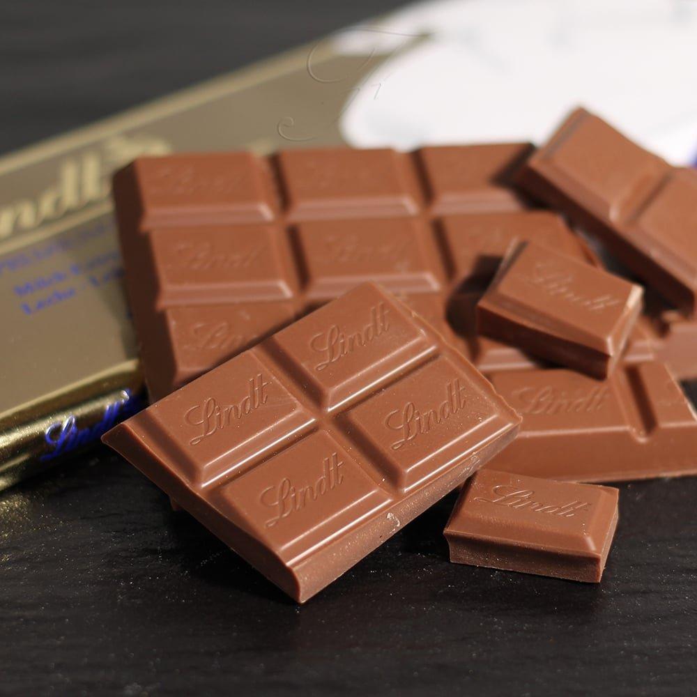 شکلات و رفلاکس معده