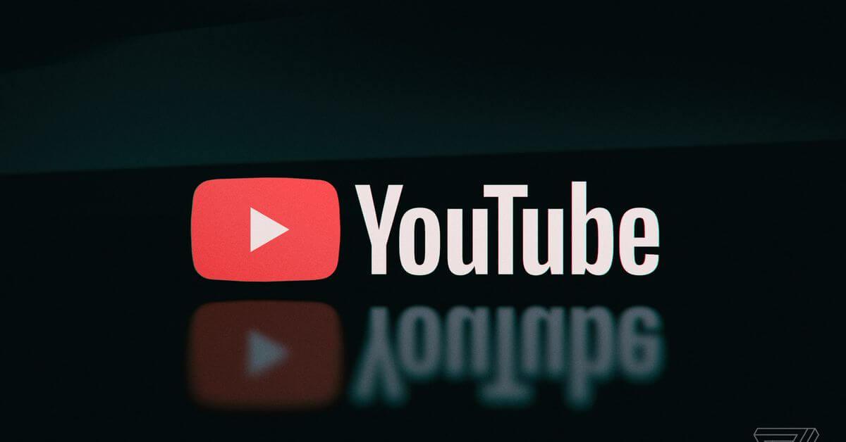 تبدیل ویدیو یوتیوب به MP3