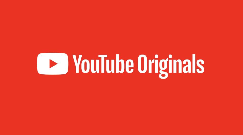 دانلود ویدئو از یوتیوب با کیفیت HD