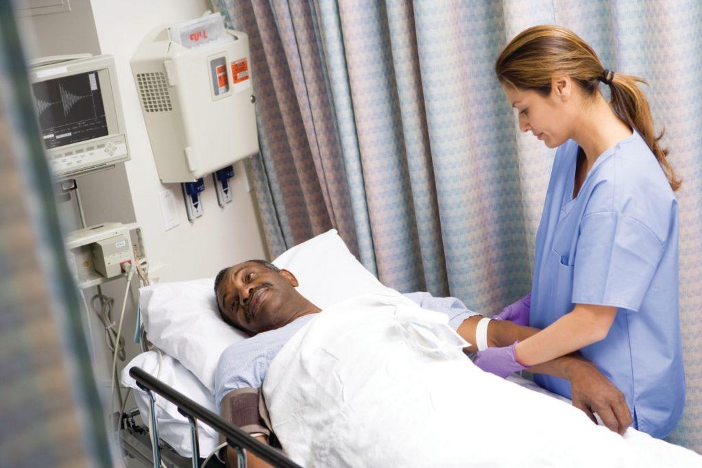 درمان گیاهی بیماری زونا