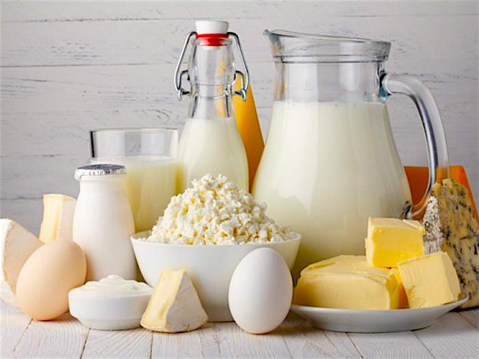 برای درمان یبوست چه بخوریم