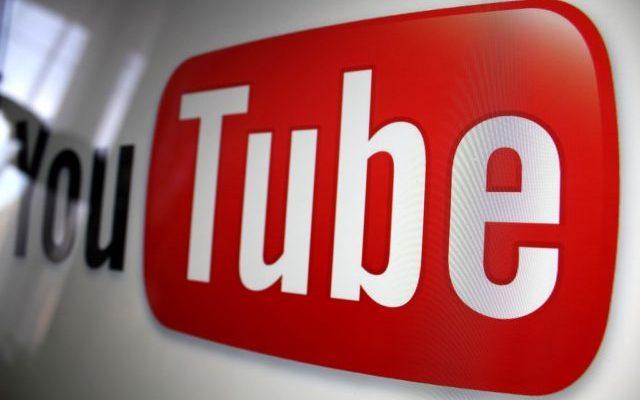 چگونه ویدئوی آفلاین یوتیوب را تماشا کنیم