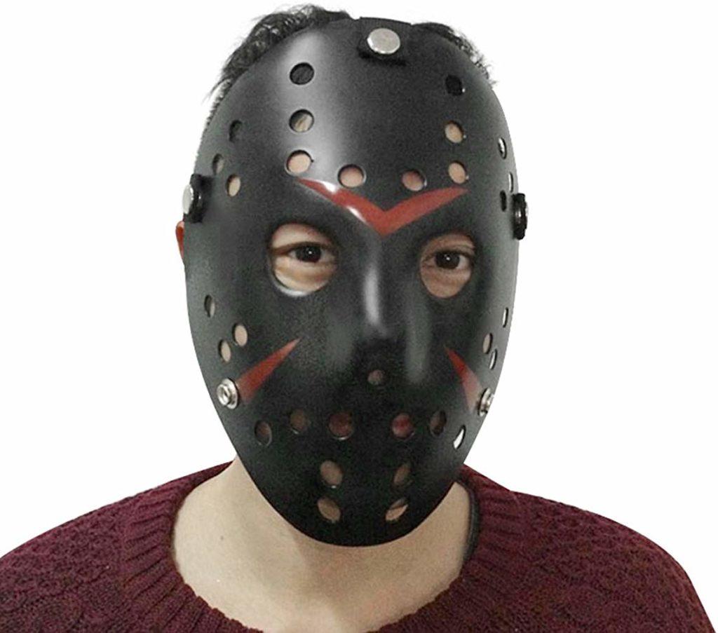 تعبیر خواب نقاب و تعبیر خواب ماسک