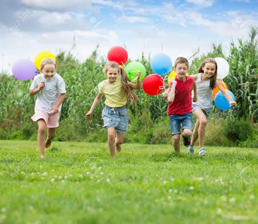 تاثیر تکرار در بچه ها بر یادگیری: چرا بچهها تکرار را دوست دارند