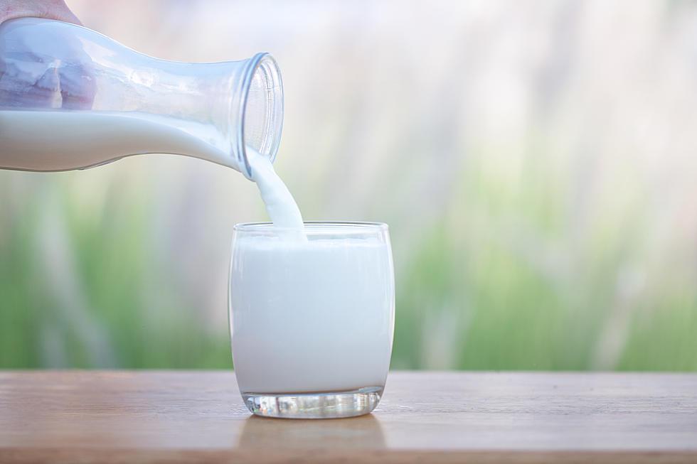 درمان خانگی برای سوختگی صورت و بدن با شیر