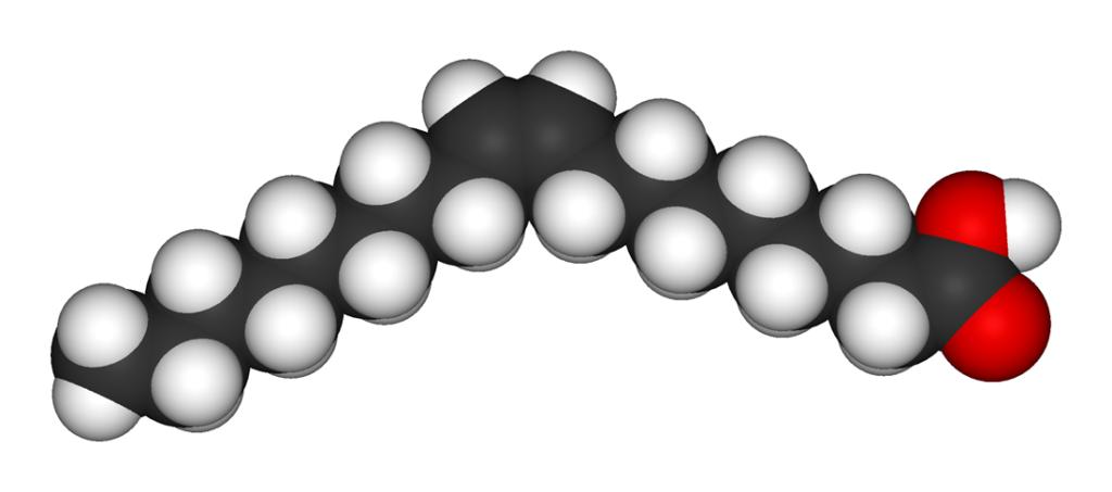 خواص اسید اولئیک / منابع غذایی اسید اولئیک