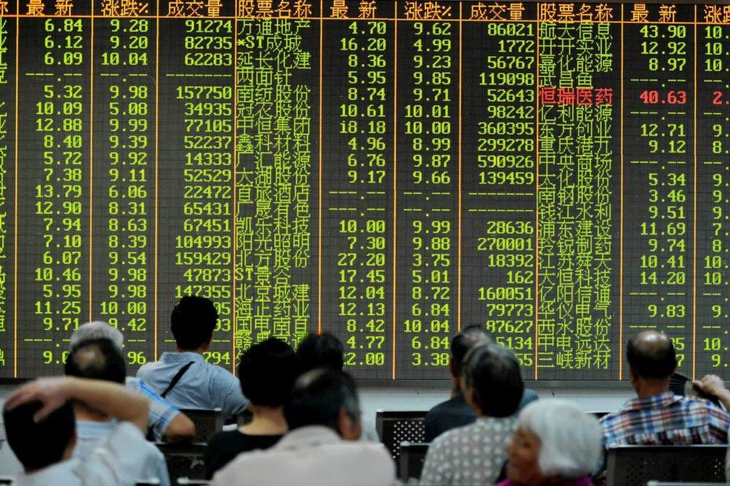 ۱۰ مهمترین درس بحران مالی آسیا