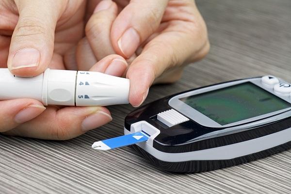 ۱۵ راه ساده برای درمان طبیعی دیابت