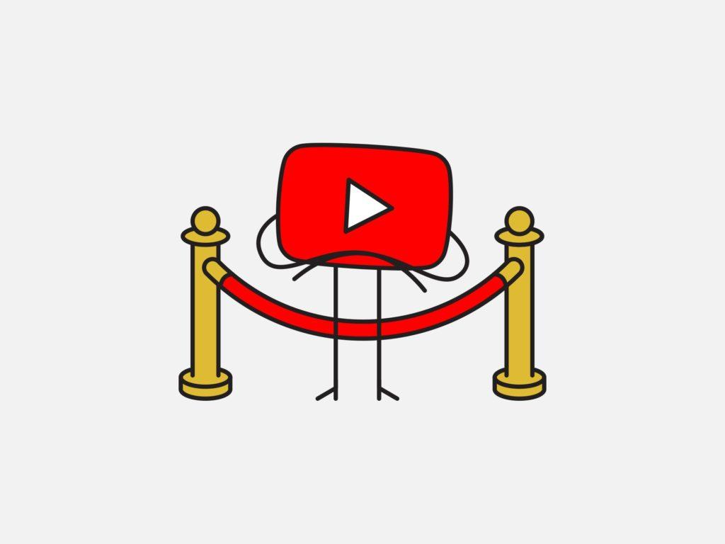 دانلود رایگان ویدئو از یوتیوب