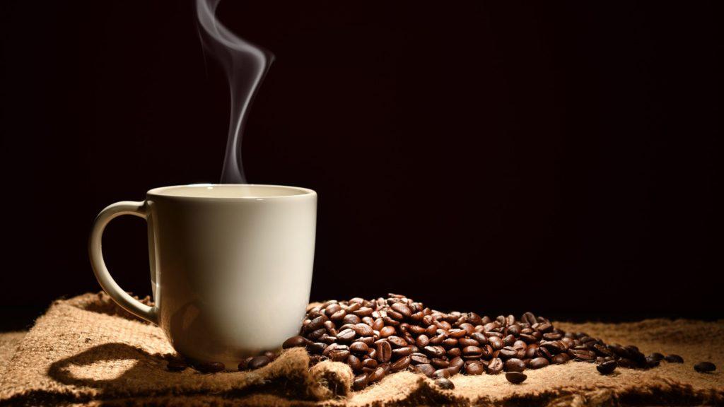 تاثیر چای و قهوه بر روی اسپرم سازی