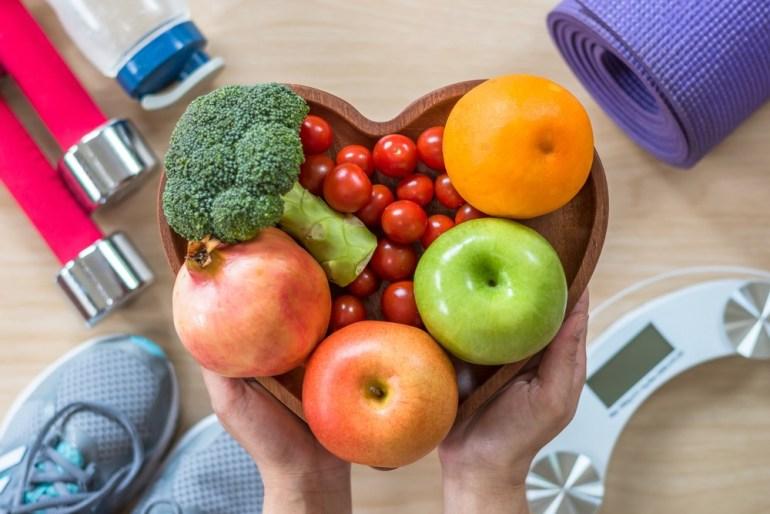 انواع کلسترول چیست؟ + عوارض و علائم چربی خون بالا
