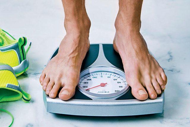 ۵ درمان و راه کاهش کلسترول بدن + رژیم غذایی