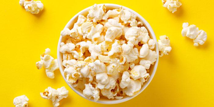 ۱۵ غذای مضر برای کلسترول بالا