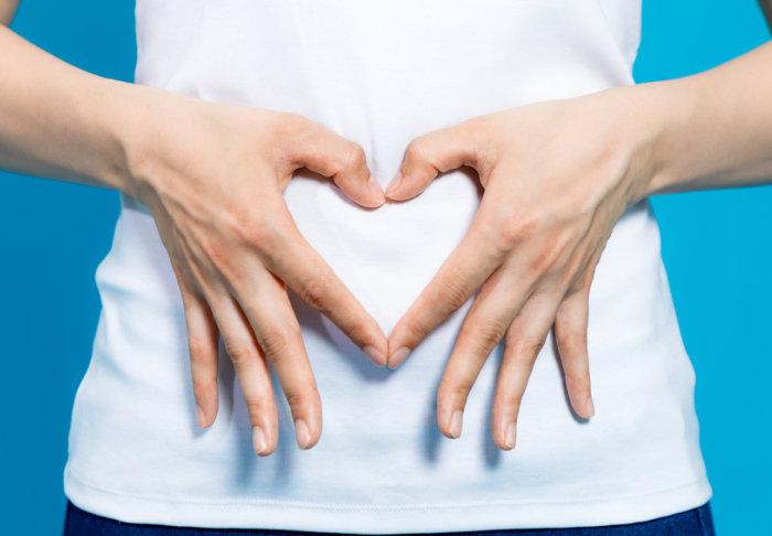 درمان اسهال در بارداری