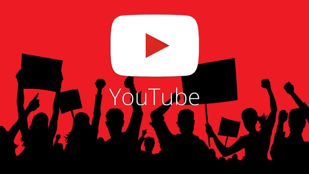 دانلود ویدئوهای آپلود شده در یوتیوب