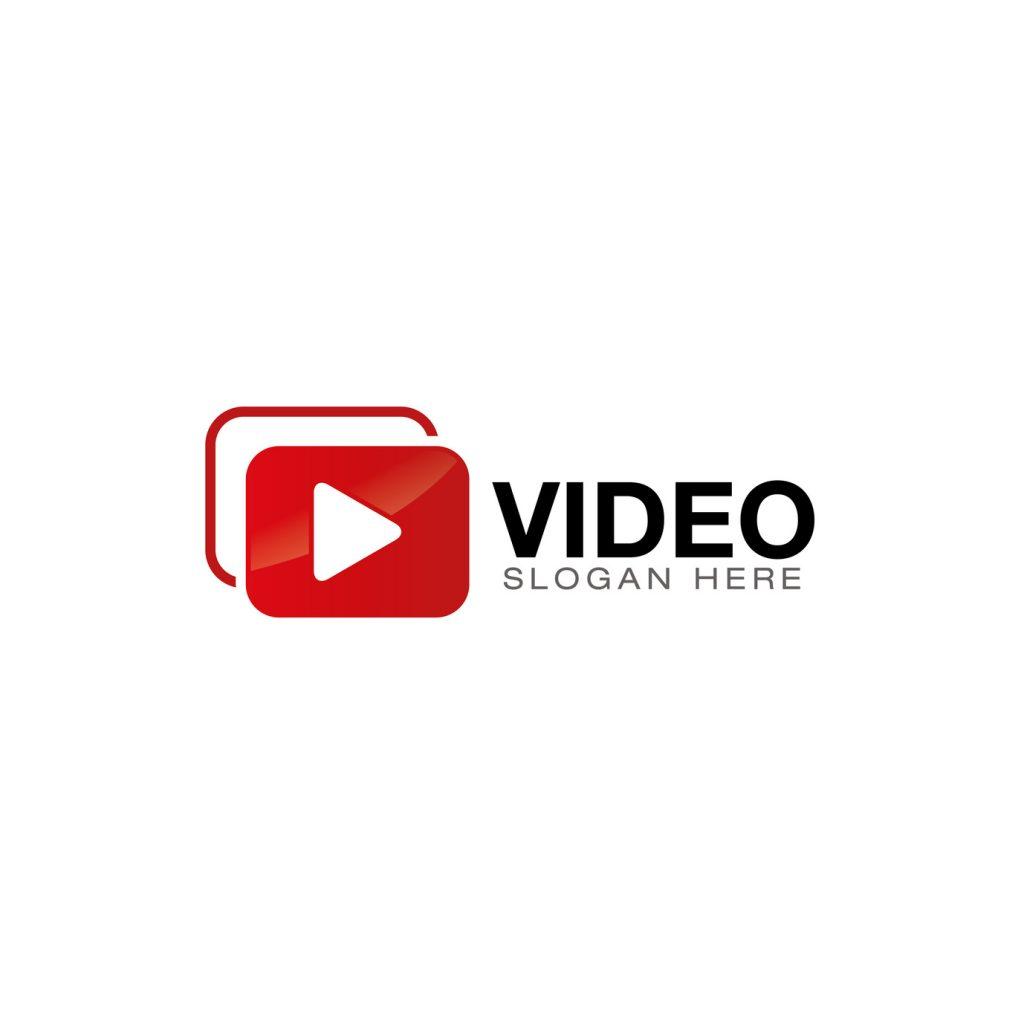 دانلود از یوتیوب + آموزش