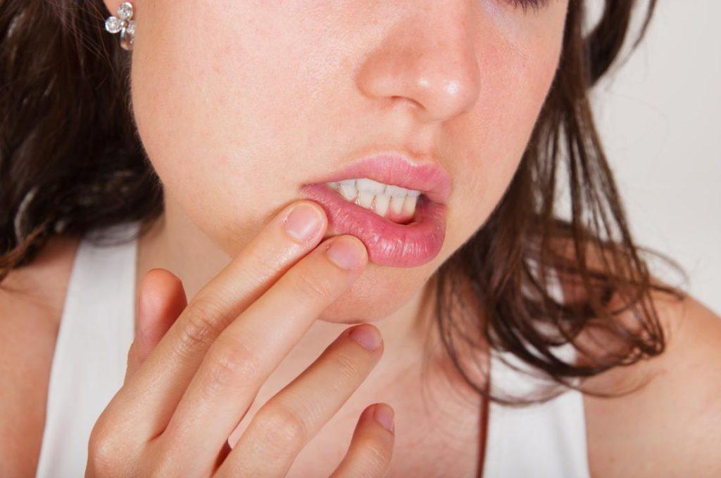 درمان خانگی آلرژی فصلی