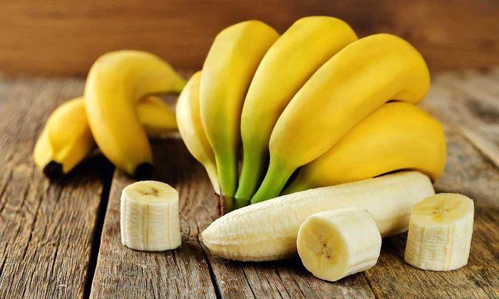 ۹ نکته برای تغذیه سالم در زمان امتحانات