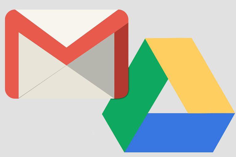 ارسال فایل حجیم با ایمیل