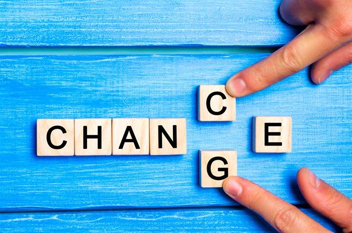 تعبیر خواب تغییر
