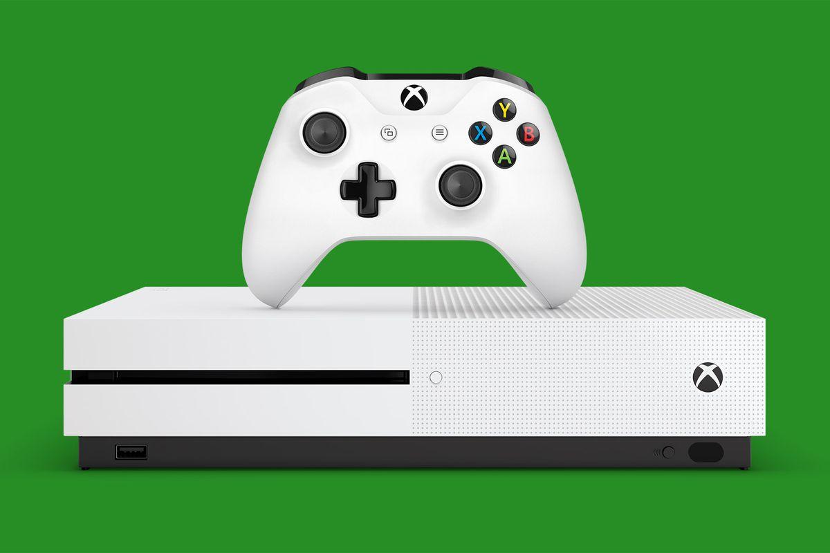 اتصال دسته Xbox One به کامپیوتر