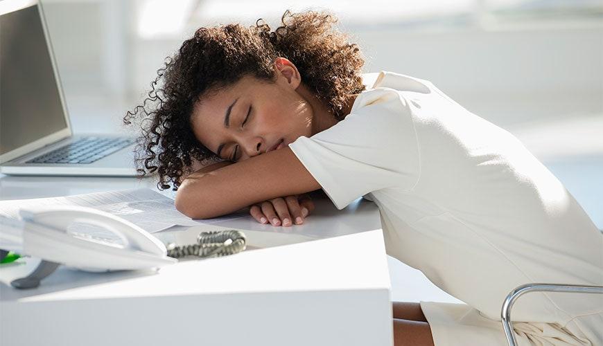 تعبیر خواب سختی کشیدن