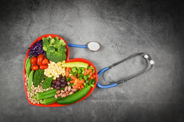 کاهش سریع فشار خون