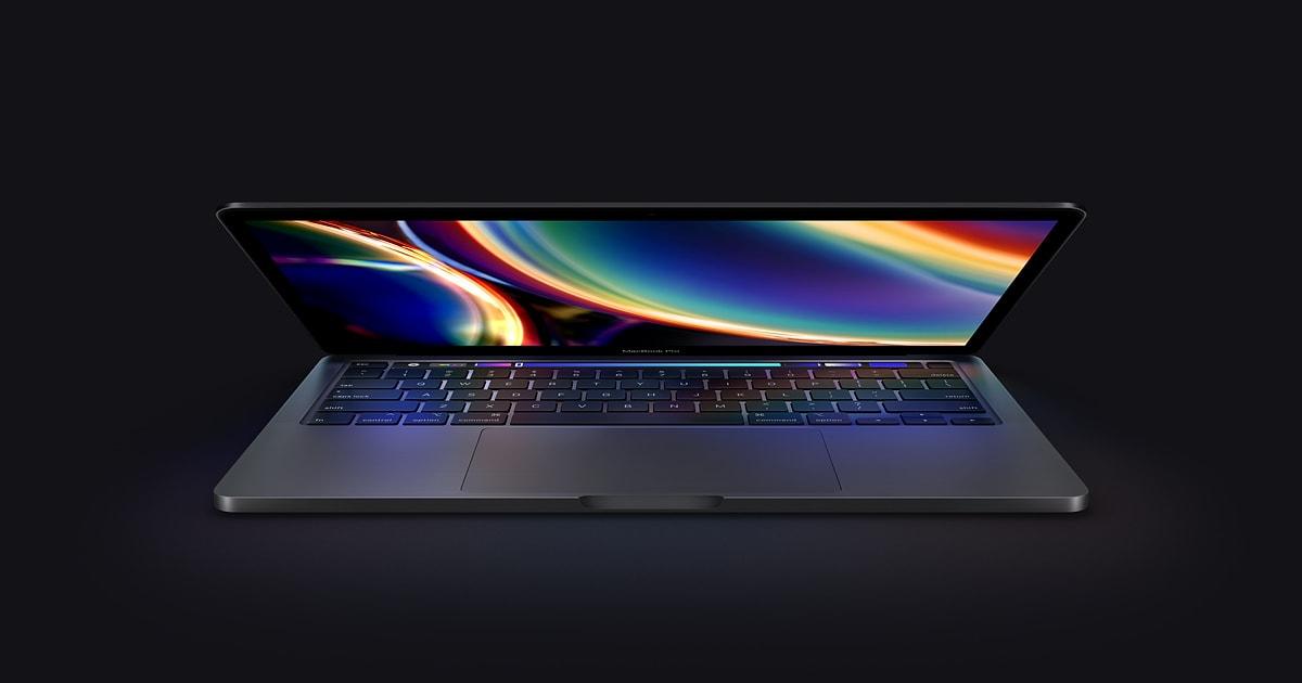 جلوگیری از گرم شدن لپ تاپ