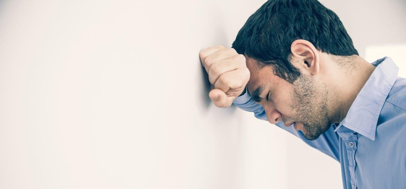 تعبیر خواب درد بدن